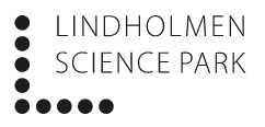 Lindholmens Science Park