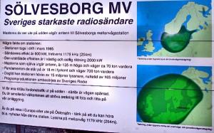 Mellanvåg-11-72--600-pix