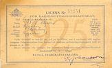 radiolicens_1925