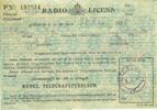 radiolicens_1927