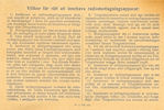 villkor_1925