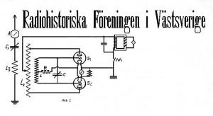 logo_radiohistoriska_foreningen
