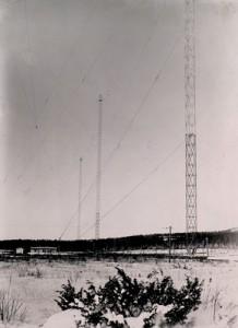 Boden-antenner-2-400