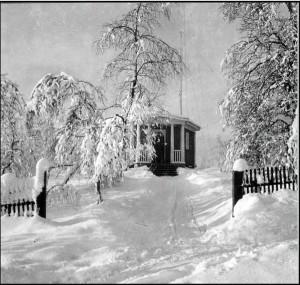 Kirunas-radiostation-600