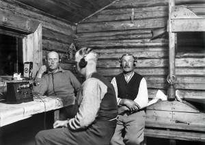 Lyssnande-norrbottningar-60