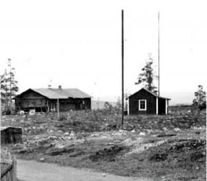 Malmbergets-radiostation-60