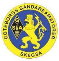 Symbol-SK6GSA-200
