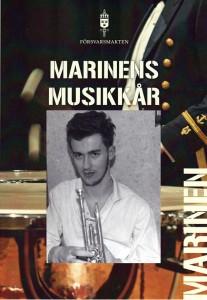 matts i marinens musikkår