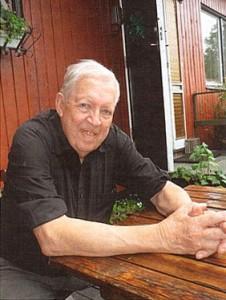 Erik-Bergsten-90-år-282