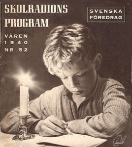 Skolradion-1940-400