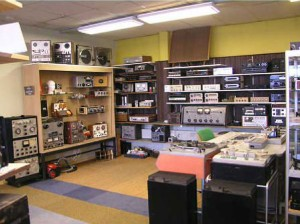 Nya-Audio-1-600