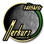merkurs_logo
