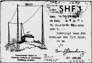 SHF 1 Bild1