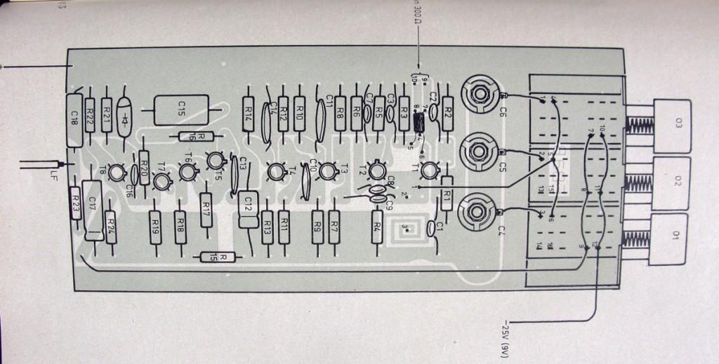 komponentplacering-mb1b