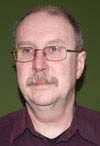 Moritz Saarman