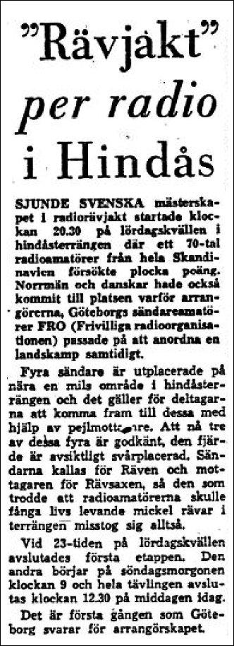 Ny Tid 25-8 1959