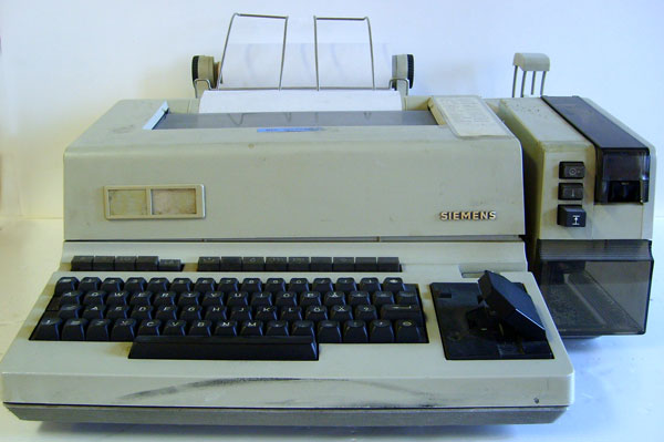 rm02543a (1)
