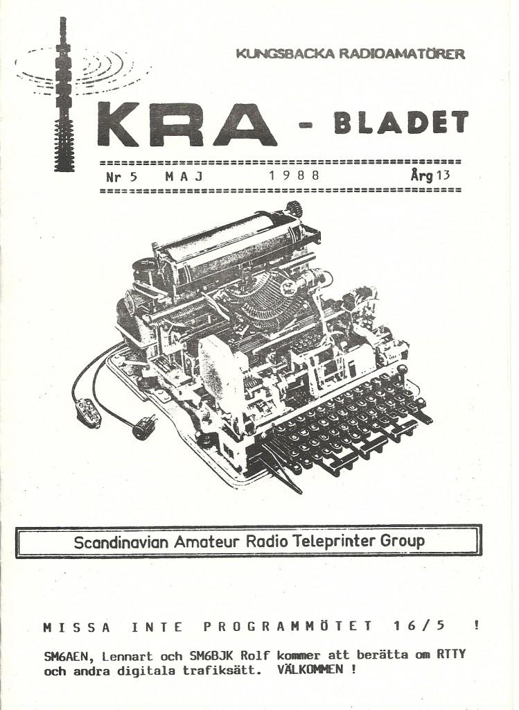 KRA_bladet 20002