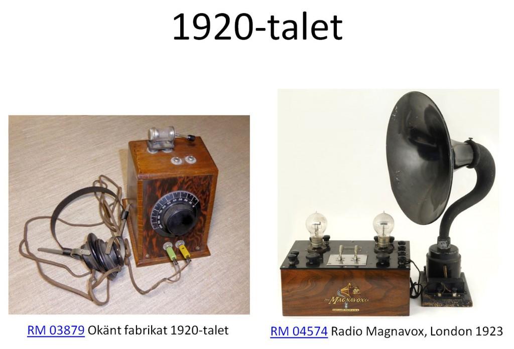1920-talet-1