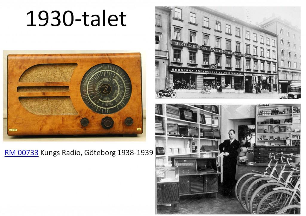 1930-talet