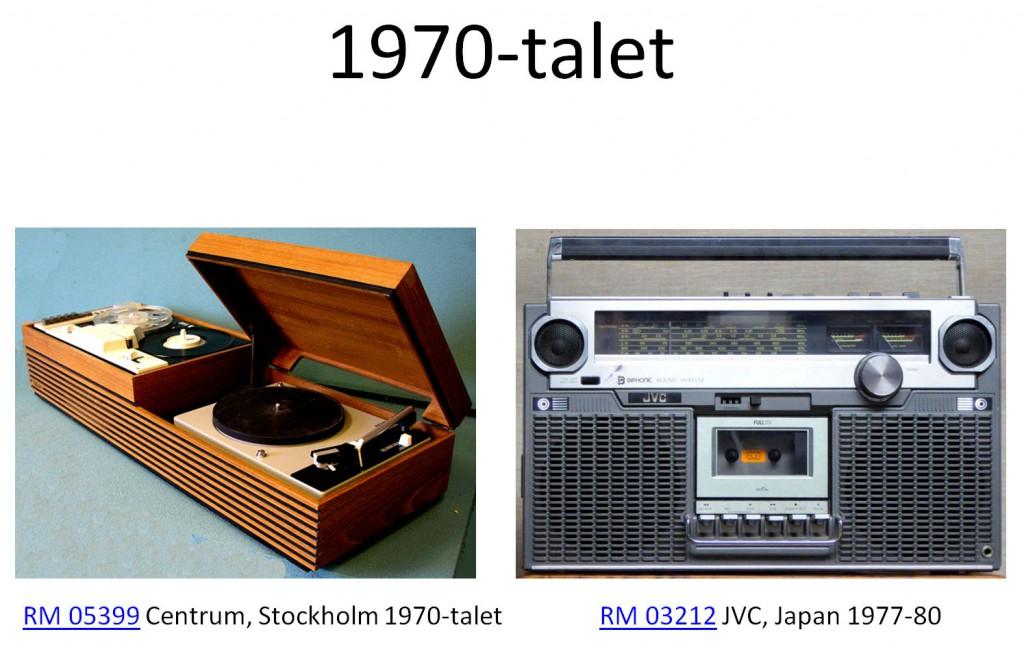 1970-talet