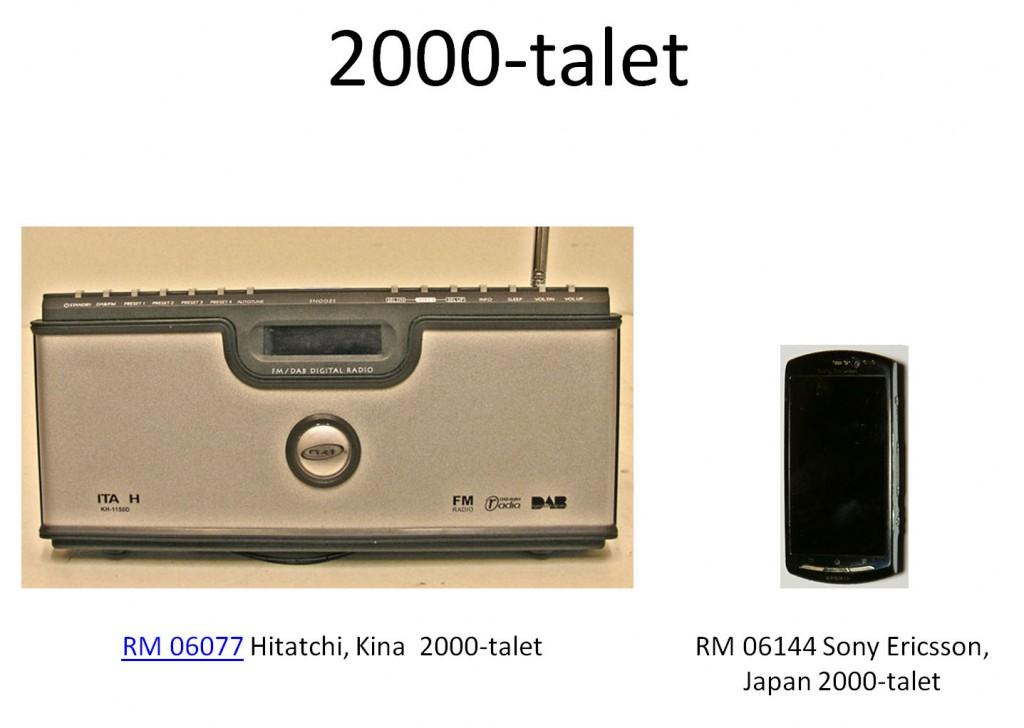 2000-talet
